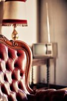 chesterfield by APPELBOOM