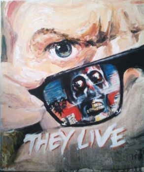 They Live by DeliriumNights