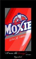 Pluto69er Can Series: Moxie by Joey-Zero