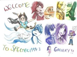 2014 Second Half ID by Specter1997