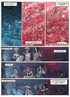 Robot Riot: Page 7 by BlindKnight