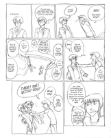 RC_1: pg01 by Second-Person-Point