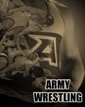 army wrestling by shoretee830