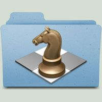 Chess Folder by jasonh1234