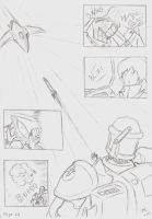 Eo9 part1 page 23 sketch by Idera13