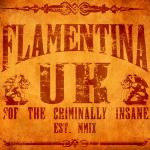 FlamentinaUK by FlamentinaUK