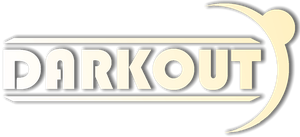 Darkout icon by theedarkhorse