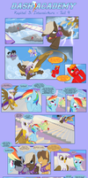 GER Dash Academy 3-9 by Stinkehund