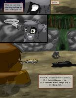 TNC Ch. 1 Pg 1 :redone: by Ebonycloud-Graphics