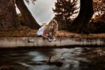 childrens dreams by apostolos-t