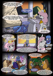 The Origins of Hollow Shades- Page 51 by LunarCakez