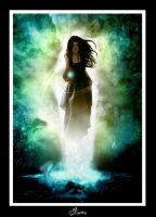 Pisces by RosaMistero