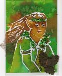 ACEO 2012/036 by Nic1ky