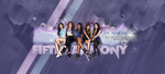 + Fifth Harmony by forgetandrun