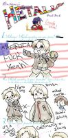 Holy crap Hetalia meme by MynameisNicky