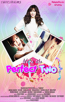 Perfect Two by BabyTwinkle