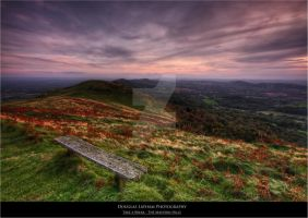 Take a Break - The Malvern Hil by DL-Photography