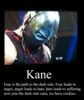 kane by yeven3