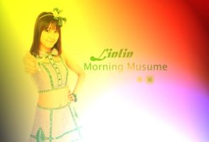Linlin by stylestyle