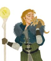Anders by GASulliv