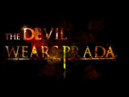 The Devil Wears Prada by Collective-Addiction