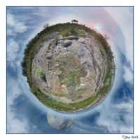 Planet Duluth by dugonline