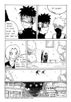 Other Days pg.18 by elizarush
