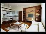 guesthouse by ozhan