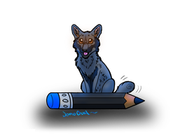 .:Fetch?:. by xxleaftrailxx