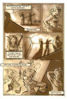 Inspirations 2 pg 2 by arrowroot