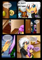 PAS - first time - page 42 by StarLynxWish