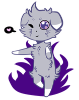 .: Espurr :. by napprs