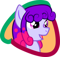 Stawberry Avatar by BerryBottom