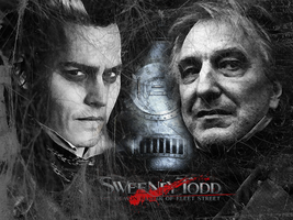 .:Sweeney Todd_3:. by TimSawyer