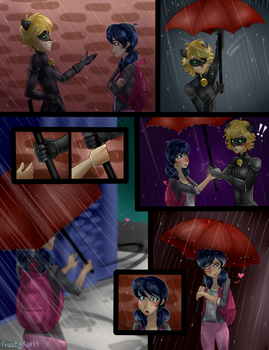 Umbrella Page 3 by frostykat13
