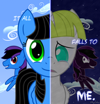 Two Sides of Paige by Mynder
