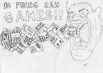 imma firin mah games by paskiman