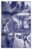 Wishes ch1 p14 by geckoZen