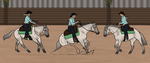 Appy Adopt Training by theRyanna