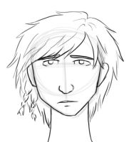 Hiccup GIF by hiddenwriterspirit