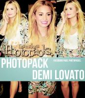 Photopack 20 Demi Lovato by MylifeSkrypapers