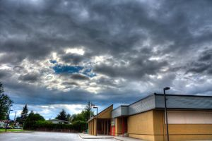 Strathcona4hdr by jverm