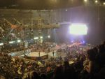 TNA iMPACT Tour 1 of 15 by JiFish