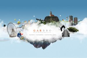 garbbo web by feartox