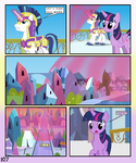 Crystal Heart Attack_Page 107 by Lister-Of-Smeg