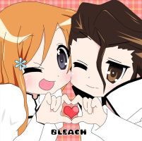 Aihime Lurve by Flarie-hanami