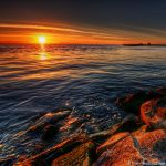 Sunshine by IvanAndreevich