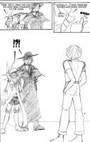 TBOS Audition P09 by lady-storykeeper