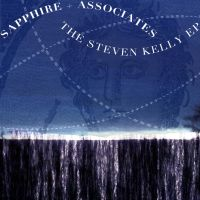 Sapphire + Assosiates - Steven Kelly by The-H-Person
