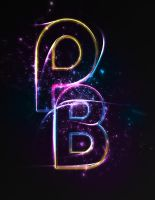 PB Type by TheChetness